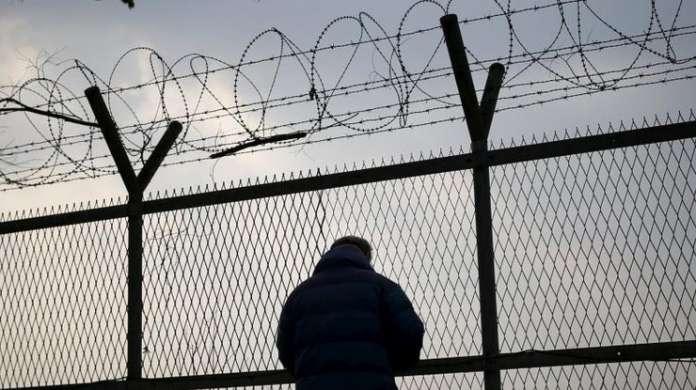 """За клопотанням адвоката Паламарчука О.М. суд перерахував строк попереднього ув'язнення """"один день за два"""", оскільки засуджений вчинив злочин під час дії """"Закону Савченко"""""""