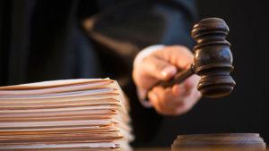 Адвокат Паламарчук О.М. довів судам першої та апеляційної інстанцій, безпідставність вимог Позивача про стягнення боргу