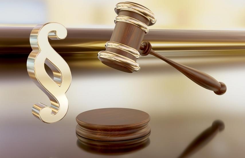 Read more about the article Повернуто обвинувальний акт по обвинуваченню особи у вчиненні злочину, передбаченого ч. 2 ст. 121 ККУ