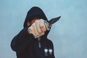 Підозра у замаху на вбивство – покарання 3 роки умовно