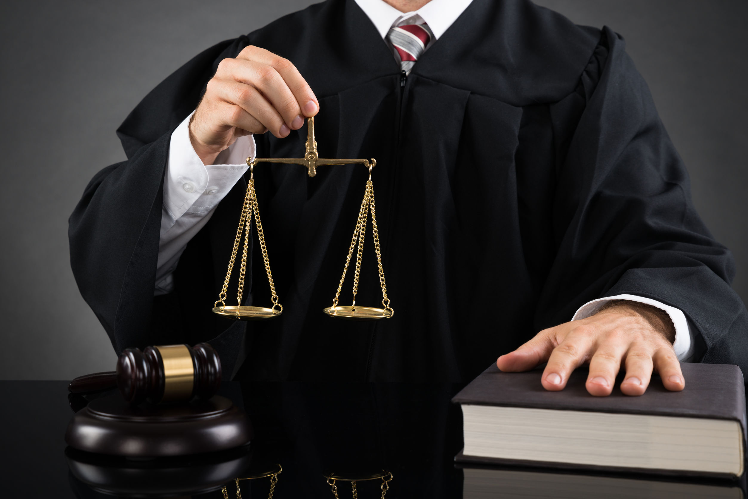 Слідчий суддя двічі відмовив у продовженні запобіжного заходу