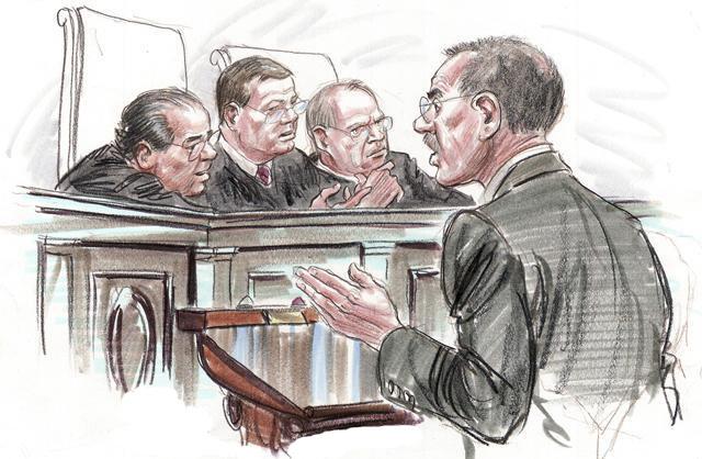 Апеляційний суд змінив вирок через неправильне застосування закону про кримінальну відповідальність