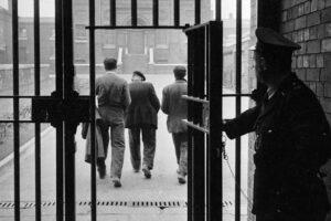 Виправдувальний вирок за обвинуваченням у вчиненні особливо тяжкого злочину