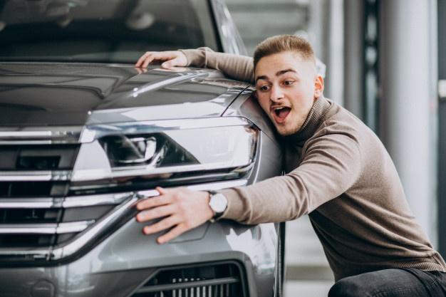 Read more about the article Слідчому не вдалось арештувати автомобіль, у клопотанні відмовив суд