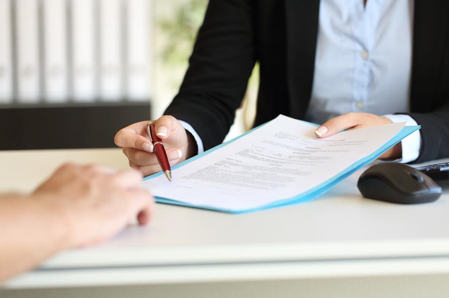Read more about the article Виконавчий напис щодо стягнення боргу з Клієнта не підлягає виконанню