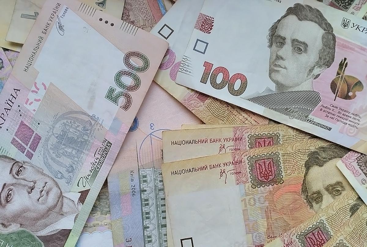 Read more about the article Стягнення моральної шкоди у розмірі 150 тис. грн. не буде